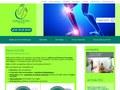 Pédicure Podologue Jochel : semelle orthopédique à Lyon