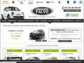 Falvo Auto : garage à Roncq