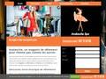 Avalanche : mode pour femme à Verviers