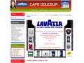 Lavazza a prix discount