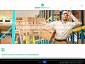 Devenez Marchand : pour crééer votre site de vente en ligne au Maroc