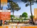 Camping La Puerta Del Sol à Noirmoutier