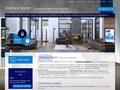 Clarret : entreprise de peinture en bâtiment sur Mérignies et Lille