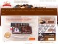 Albert : chocolatier en Vend�e