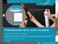 S&S Coiffure : salon de coiffure à Incourt