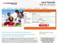 April Mutuelle : couverture idéale pour les travailleurs non salariés