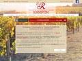 Domaine Daniel Rampon : producteur de beaujolais