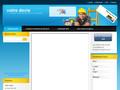 Votre devis en ligne gratuit pour vos travaux et amenagement