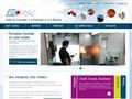 IFOPSE : organisme de formation incendie et sécurité