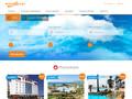 Easytravel : agence de voyage au Maroc