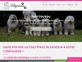 Fabytoutou : toilettage pour chat à Herstal