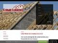 Coman Construct : entreprise de construction à Anderlecht