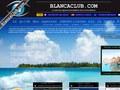 Blancaclub : annuaire des agences immobili�res de la Costa Blanca