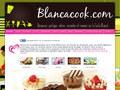 Blancacook : guide de restauration sur la Costa Blanca