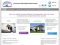 NirWana : entreprise de maintenance informatique en Essonne (IDF)