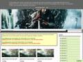 Game of thrones saison 3 en streaming