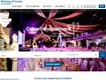 Club Med Business : évènement professionnel de tout type