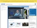 VDO Shop : équiper les voitures de toutes marques