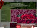 Charbonneau l'Expert : centre jardin à Laval