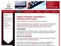 Cabinet Nwokoye : expert comtpable pour votre comptabilité à Saint-Germain-en-Laye