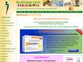 Nutrivea : compléments alimentaires et produits anti-âge