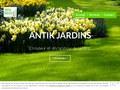 Antik Jardins 67 : élagage dans le Bas-Rhin