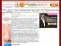 Prix chirurgie esthetique - mammaire - abdominoplastie - liposuccion - nez