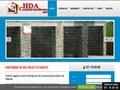 HDA Constructions : entreprise de construction à Namur