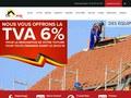 Belga Toiture : entreprise de toiture dans le Brabant Wallon