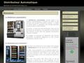 Distributeur Automatique : des offres 100% modulables