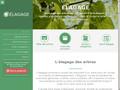 Elagage : des racines jusqu'aux feuilles