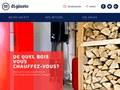 Di Giusto : artisan en bâtiment qualifié Qualibat à Mulhouse