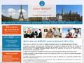 Maître Wabant : avocat en droit de la construction à Lille et Paris 9ème
