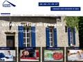 Conseil Travaux : courtier en travaux à Paris et en région parisienne