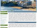 Achat d'une maison à Biarritz