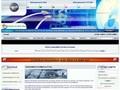 Hébergements internet - FTP-web - serveurs dédiés