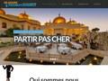 Sejours Promotionnel : s�jour � Marrakech avec des tarifs raisonnables