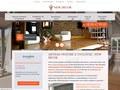 New Décor : rénovation immobilière à Toulouse