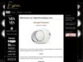 Ogive Acoustique : expert en installation de système audio