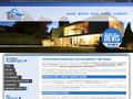Bat Elec : entreprise de toiture à Ribemont