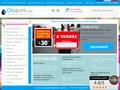Obiprint : impression en ligne pour tous