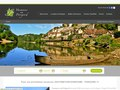 Vacances En Perigord : gites en Dordogne