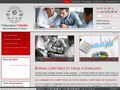 La Fabidel Fiduciaire : votre comptable fiscaliste à Charleroi