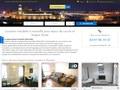 Locamarseille : louer un appartement à Marseille