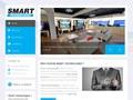 Smart Technologies : système d'alarme ou motorisation de votre portail