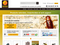 Provence Nuisibles : desqtruction des cafards, rongeurs et punaises