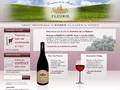 Domaine de la Madone : achat de vin du Beaujolais