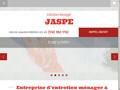 Entretien Ménager Jaspe : service de nettoyage et d'entretien ménager à Montréal