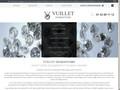 Diamant Bijoux Vuillet : achat de bague � Paris