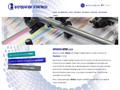 Imprimerie Edichem : entreprise de référence dans l'impression